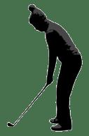 Ricki Neil-Jones - The Gift of Golf Foundation